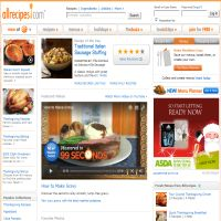Allrecipes image