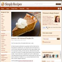 Simply Recipes image